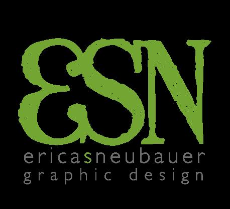Erica Neubauer